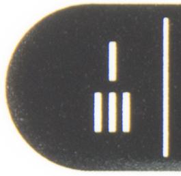 smarter-by-pfaff-260c-naehmaschine-vernaehen