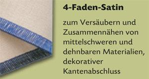 4-Faden-Satin59498d53648b6