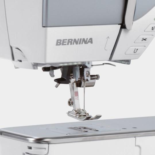 Bernina-740-Bild-7
