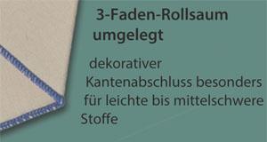 3-Faden-Rollsaum-umgelegt594980fe68135