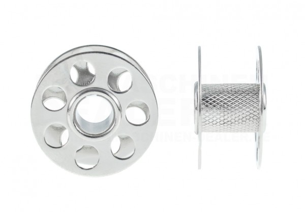 CB Spule Metall passend für Bernina Nähmaschine