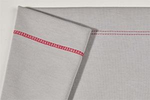 Brother-CV3550-Cover-Stitch-Schmaler-Coverstich-300x200