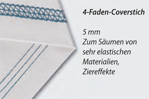 Juki-MCS-1500-4-Faden-Coverstich-300x200