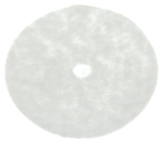 smarter-by-pfaff-260c-naehmaschine-filz