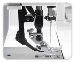 Gritzner-N-hmaschine-Tipmatic-1037-Limited-Edition-DFT-Bild-6-250