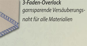 3-Faden-Overlock-B2594985c514127