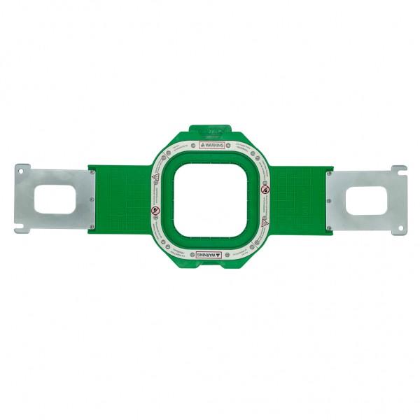 Magnetrahmen 95x95mm für Brother PR