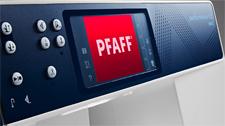 Pfaff-Performance-5-2-Bild5-225