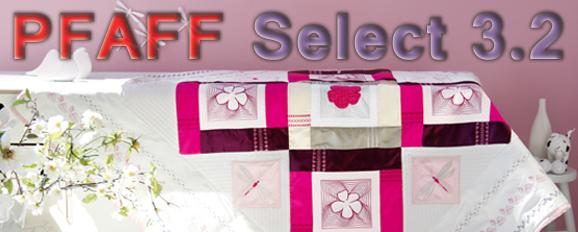 pfaff-select-3-2-schriftzug-banner-578