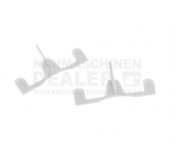 Pfaff Biesenzunge 820678096