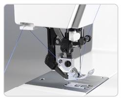 Gritzner-N-hmaschine-Tipmatic-1037-Limited-Edition-DFT-Bild-9-250