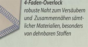 4-Faden-Overlock594985b84beeb