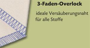 3-Faden-Overlock59498d1d4f50e