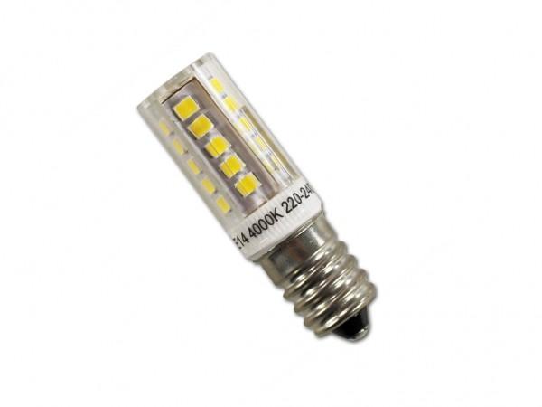 LED Glühbirne für Gritzner 788 Overlock