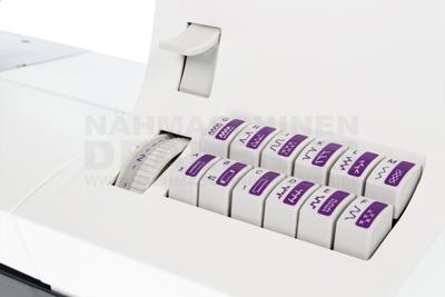 pfaff-select-3-2-naehmaschine-tasten-400