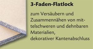 3-Faden-Flatlock59498d38046ea