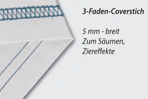 Juki-MCS-1500-3-Faden-Coverstich-300x200
