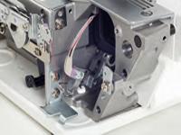 Juki-MCS-1500-Greifer-200x150