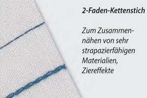 Juki-MCS-1500-2-Faden-Kettenstich-300x200
