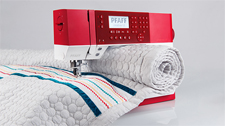 Pfaff-creative-1-5-N-h-und-Stickmaschine-225-Bild-5