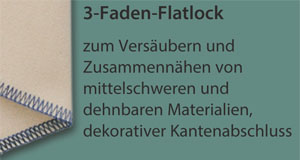 3-Faden-Flatlock59498104ac536