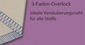 3-Faden-Overlock-300x160