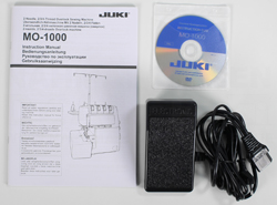 Zubeh-r-Juki-MO-1000-Bild1-250