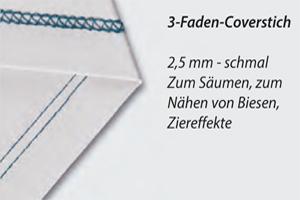 Juki-MCS-1500-3-Faden-Coverstich-schmal-300x200