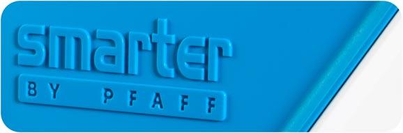 Smarter-by-Pfaff-260c-Bild-1-578