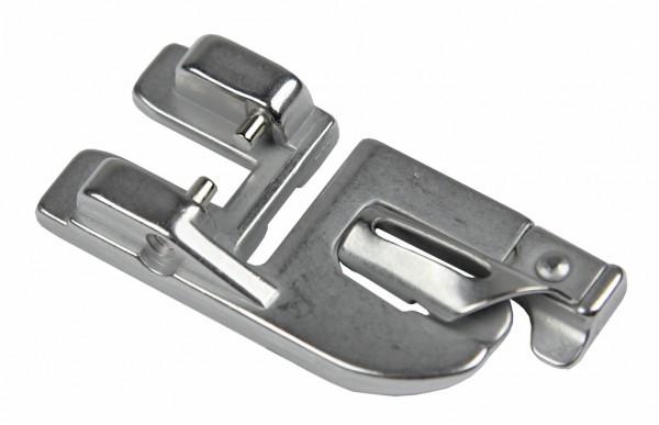 Pfaff Rollsäumer 4mm für IDT-System Nähfuss 820221096