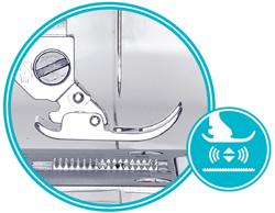 smarter-by-pfaff-260c-naehmaschine-naehfusshub