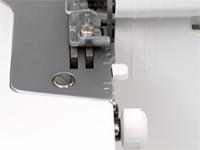 Juki-MO-734DE-Overlock-Bild3-200x150