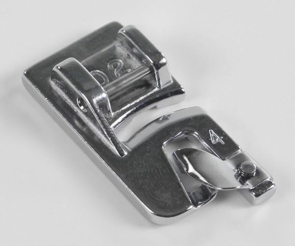 Janome Rollsaumfuß 4mm