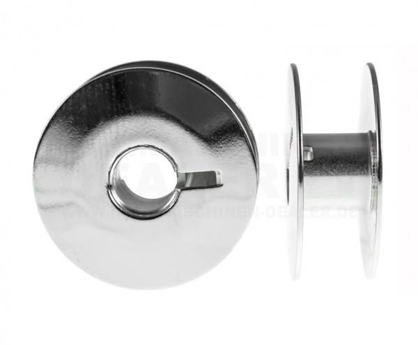Spule Metall für Pfaff Nähmaschine