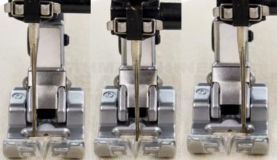 pfaff-select-3-2-naehmaschine-nadel-links-mitte-rechts-400
