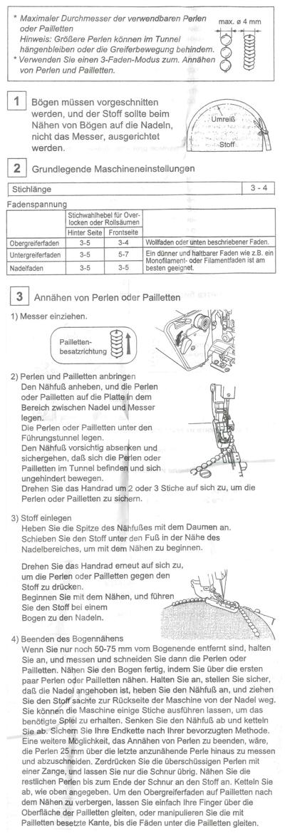 Anwendung-Perlenan-hfuss-gekr-mmt-MO-Serie-1000-2000