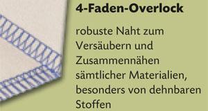 4-Faden-Overlock59498c98627fa