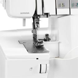 Bernina-L-450-Overlock-Bild3