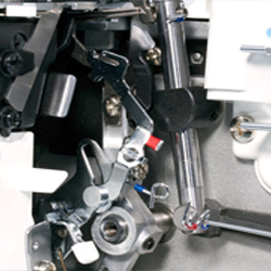 Juki-MO-114D-Overlock-Bild2