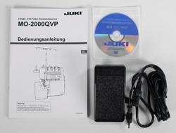 Zubeh-r-Juki-MO-2000-QVP-Bild1-250