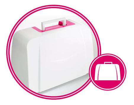 pfaff-smarter-160s-naehmaschine-koffer
