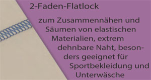 2-Faden-Flatlock-300x160