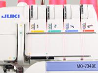 Fadenspannung-Juki-MO-734-200x150