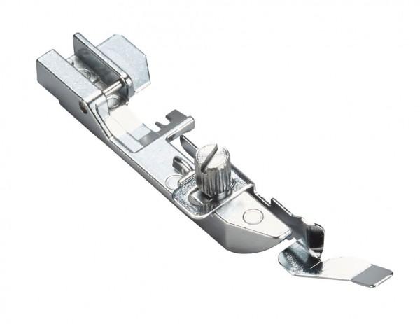 Bernina Blindstichfuß 1,0mm (für L450, L460)
