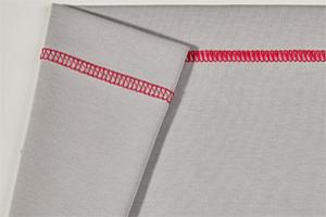 Brother-CV3550-Cover-Stitch-Top-Coverstich-breit-300x200