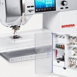 Bernina-Zubeh-rbox