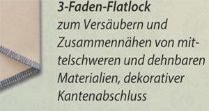 3-Faden-Flatlock594985dcea743