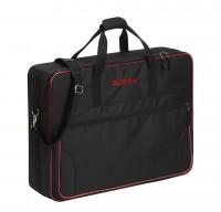 Bernina XL Tasche für Stickmodul