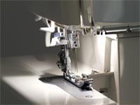 Juki-MO-1000-Overlock-LED-Licht-200x1505937e6199b2d9