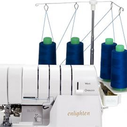 Baby-Lock-enlighten-Overlock-250-Bild8